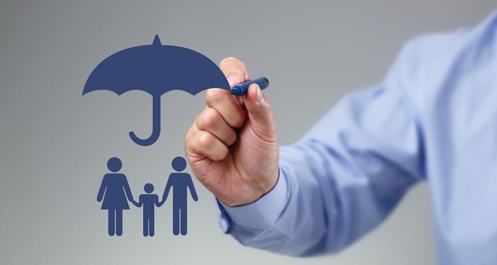 assurance vie meilleur