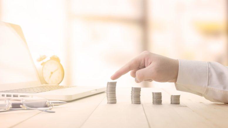 choix banque en ligne