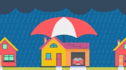 assurance habitation 2018
