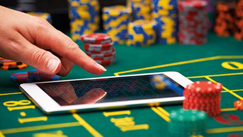 casino en ligne regles