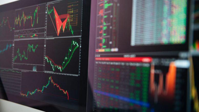 trading en ligne guide